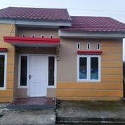 Rumah Cluster+Security Siap Huni, Hanya 500mtr Dari Pasar Sentral Sunguminasa