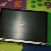 Dell Latitude E6420 Core I5 Dual Vga (20403763) di Kota Surabaya