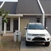 Rumah Baru Di Suvarna Jati -Suvarna Sutera Cluster INDIRA (20407059) di Kota Tangerang