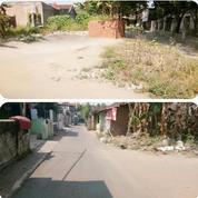 Pekarangan Status Hak Milik, Giwangan (20409559) di Kota Yogyakarta