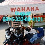 All New Honda Beat, Vario, Scoopy, Pcx 2019 (20412747) di Kota Jakarta Pusat