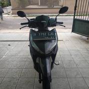 Honda Vario 125 CBS Tahun 2018 (20413335) di Kota Tangerang
