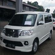 Deny Travel Door To Door Service Cianjur - Cipanas - Jakarta - Bandara Soetta (20417631) di Kab. Cianjur