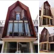 Rumah Jakarta Selatan H Mansion Pejaten (20417647) di Kota Jakarta Selatan