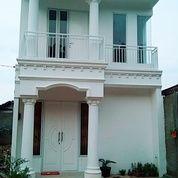 Rumah Murah 2lt Harga Terjangkau Di Grah Raya (20425095) di Kota Tangerang Selatan