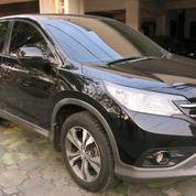Honda CRV 2.4 AT Matic 2013 (20428699) di Kab. Sidoarjo