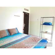 [Sewa Bulanan] Rumah 2KT Furnished Di Bunga Kopi Suhat Malang (20428859) di Kota Malang