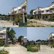 Hadir Untuk Anda Yang Ingin Punya Rumah 2Lantai Bebas Biaya Biaya (20429623) di Kota Depok