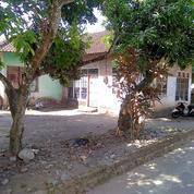 [809500] Tanah 308m2 - Mantrijeron, Yogyakarta (20430547) di Kota Yogyakarta