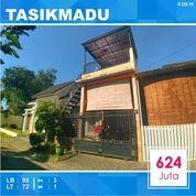 Rumah Murah Furnished Daerah Tasikmadu Suhat Kota Malang _ 336.19