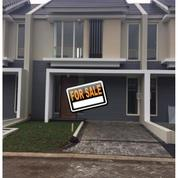 Brand New Modern Minimalist House At Northwest Park Citraland 2FLOOR Affordable Price (20433371) di Kota Surabaya