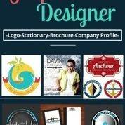Jasa Photography & Design (20437379) di Kota Jakarta Selatan