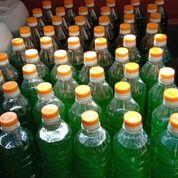 Sabun Cuci Piring Murah - Terbuka Reseller (20437687) di Kab. Samosir