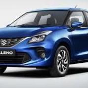 Dapatkan Promo Suzuki Baleno Sekarang Juga (20439147) di Kota Bandung