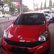 PROMO AYLA M MT TOTAL DP HANYA 16 JUTA (20442227) di Kota Jakarta Timur