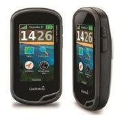 Harga GPS Garmin Handle Di Sorong & Manokwari (20442411) di Kab. Sorong
