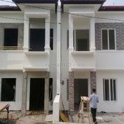 Ada Hunian Nyaman Di Graha Raya 2lt (20444795) di Kota Tangerang Selatan