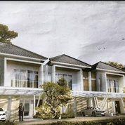 Rumah Baru 2 Lantai Dalam CLuster Di Tanah Baru Depok (20448643) di Kota Depok