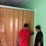 PINTU LIPAT PVC FOLDING DOOR - MURAH (2045278) di Kota Jakarta Selatan
