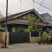 Rumah Asri Nyaman Perumahan Pondok Timur Mas, Taman Galaxy, Bekasi Selatan ( Tanpa Perantara ) (20453047) di Kota Bekasi