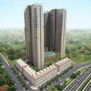 West Vista Jakarta Barat , Promo Fully Furnish Dan Siap Huni Hanya DP 38 Juta (20455091) di Kota Jakarta Barat