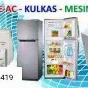 Service Kulkas,Mesin Cuci Depok (20456279) di Kota Depok