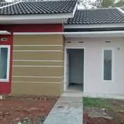 Perumahan Subsidi Wilayah Cileungsi (20458235) di Kab. Bogor