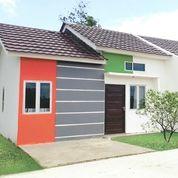 Rumah Ready Subsidi Tengah Kota Desain Minimalis Di Jalan Sukosari - Soekarno Hatta Palembang