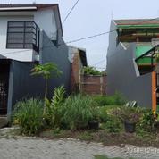 Tanah Bumi Marina Mas (20458871) di Kota Samarinda