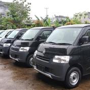 Daihatsu Grandmax Pickup 2019