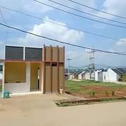Rumah Subsidi Di Cileungsi Paling Murah Di Thun 2019 (20463455) di Kab. Bogor
