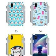 Hard Case / 3D Case / Casing Handphone Doraemon Collection 1 (20464179) di Kota Jakarta Utara