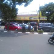 BU BANGUNAN KOMERSIAL JT WARINGIN - JAKARTA (20464327) di Kota Jakarta Timur