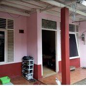 Rumah Second Minimalis Di Vila Dago Tol Serua TangSel (20464583) di Kota Tangerang Selatan