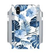 Hard Case / Casing 3D / Casing Handphone Gambar Bunga (20465347) di Kota Jakarta Utara