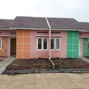 Perumahan Star Perdana Residence Cikarang Utara