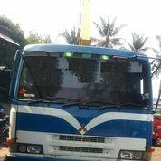 Self Loader Truck Tahun 2007 Kapasitas 5 Ton (20466407) di Kota Jakarta Timur