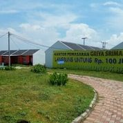 Perumahan Griya Srimahi Indah Tambun Utara (20466631) di Kab. Bekasi