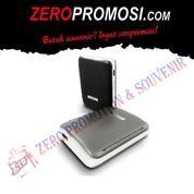 Powerbank Promosi - P52PL15 5200mAh (20467247) di Kota Tangerang