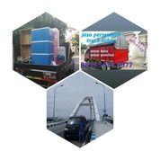 Jasa Sewa/Carteran Pickup & Truk (20469495) di Lasem