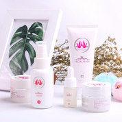 Perawatan Dan Pemutih Wajah Cream Been Pink BPOM (Produk Terbaru Cream Baby Pink Sucofindo Pot Embos (20474415) di Kota Bekasi