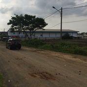 Kavling Tanah Kawasan Industri Semarang - The EdGe Bubutan (20474751) di Kab. Semarang