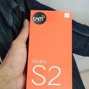 Redmi S2 Ram 3gb
