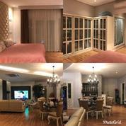 Apartemen Puncak Marina 3 Br Siap Huni - The EdGe Sier