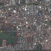 Tanah 6,4 Hektar Kota Tangerang (20481383) di Kota Jakarta Pusat