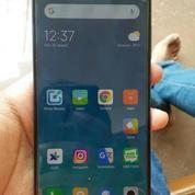 Smartphone XIAOMI (20483543) di Kota Surabaya