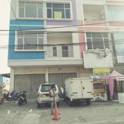 Ruko Strategis Jl Raya Kelapa Dua Gading Serpong (20484227) di Kota Tangerang Selatan