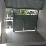 Gudang Sedati Hanya 120 Jt/ Tahun - The EdGe Bubutan (20486011) di Kab. Sidoarjo