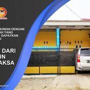 Perumahan Cluster Konsep Minimalis Suryajaya, Harga Murah Lokasi Strategis (20486443) di Kab. Tangerang