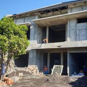 Rumah Citraland On Progress Nego Sampai Deal (20486859) di Kota Surabaya